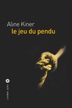 sncf-aline-kiner